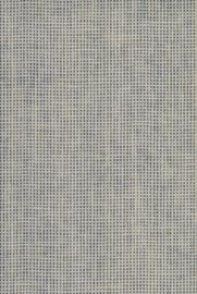 Arte Icons 85532 Waffle Weave