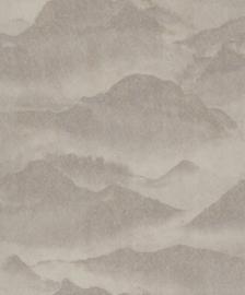 BN Zen 220312 Misty Mountains