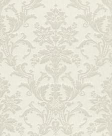 Rasch Textile Mirage 079158 barok behang