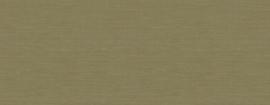 Texture Gallery BV30414 Verdant