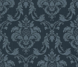 Rasch Textile Liaison 078069 barok behang