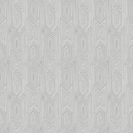 Duro 1900  385-03