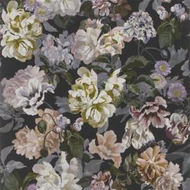 Designers Guild PDG1033/01 Delft Flower