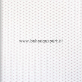 Behang Studio Ditte 48011