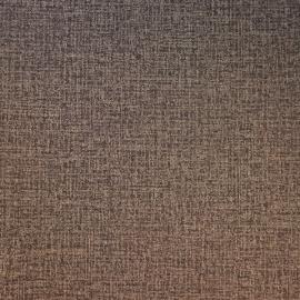 Behang Eijffinger Masterpiece 358054