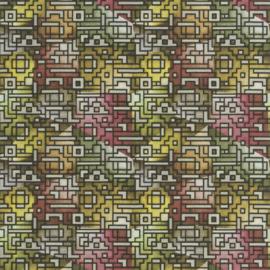 Designers Guild Casablanca PDG1048/01