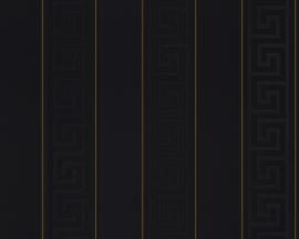 Versace behang 93524-4