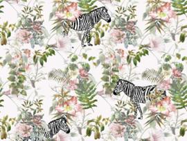 BN Studio Lovely Zebra 200385DX