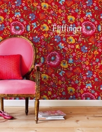 Eijffinger Pip Studio Wallpower 313116 Embroidery