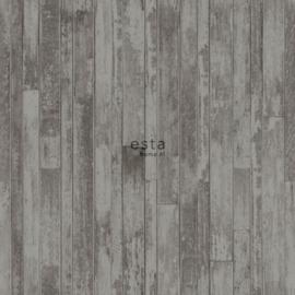 Esta Greenhouse 128839 verweerde planken