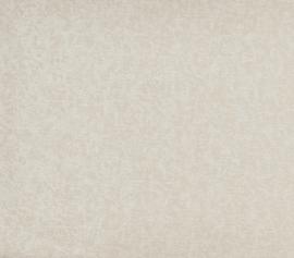 Limonta Odea 46701