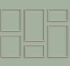 Esta Art Deco 158966 Photowall XL