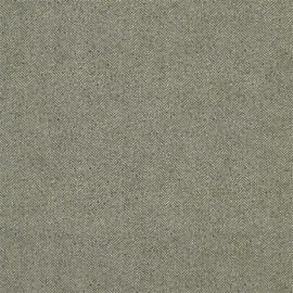 Ralph Lauren Singature Islesboro PRL5029/03 Stoneleigh Herringbone