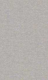 BN Linen Stories 219422