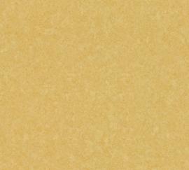 Versace 93582-3