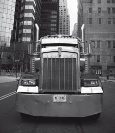Dutch DigiWalls Due - art. 2053 Truck