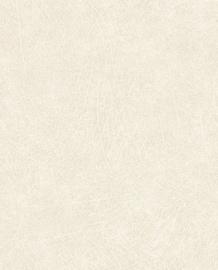 Eijffinger Skin 300510