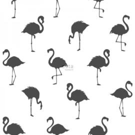 Esta Jungle Fever 151-138993 flamingo's
