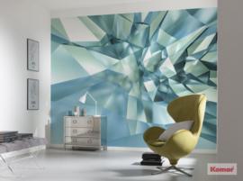 Komar 8-879 3D Crystal Cave
