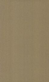 Arte Manovo 42080A Scope