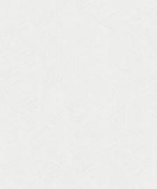 Hookedonwalls Sketch 19509