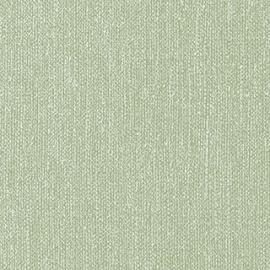 Behang Boras Linen 4423
