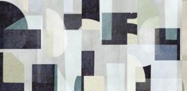 Inkiostro Bianco Papier Collés -02