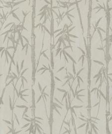 BN Zen 220322 Bamboo Garden
