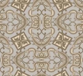 Arte Flavor Paper  FP1083 Snake Bit