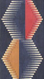 Hookedonwalls Sketch 19602 Linked XL rol