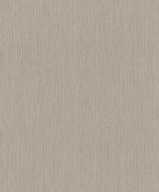 Rasch Textile Solène 290690