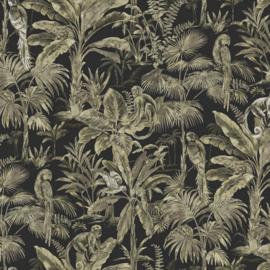 HookedonWalls Botanical - 19740