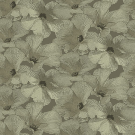 Dutch Wallcoverings Annuell 11005
