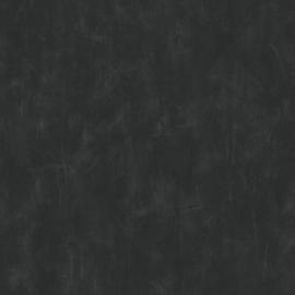 Esta Black&White 136408