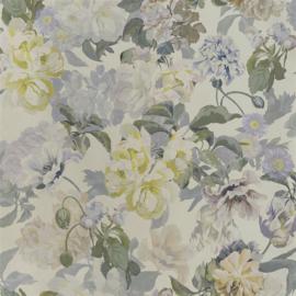 Designers Guild PDG1033/05 Delft Flower