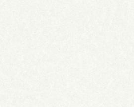 Versace behang 93582-6