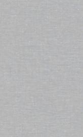 BN Linen Stories 219656