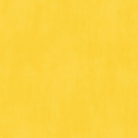 Noordwand Good Vibes GV24201