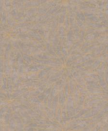 Rasch Textile Solène 290362