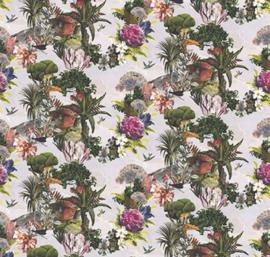 Christian Lacroix PCL7021/01 Jardin Des Rêves Prisme