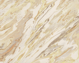 BN Color Stories 300430DX Mural Marble