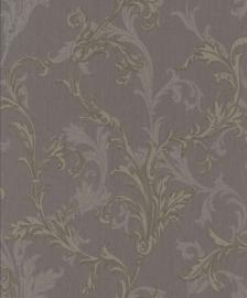 Rasch Textile Liaison 078250 klassiek behang