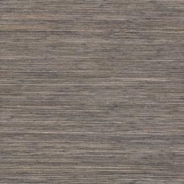 Eijffinger Natural Wallcoverings 389508