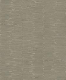 BN Zen 220284 Rustic Bamboo