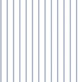 Galerie Wallcoverings Smart Stripes G67565