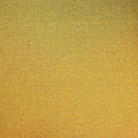 Behang Eijffinger Masterpiece 358050