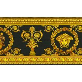 Versace behangrand 34305-1