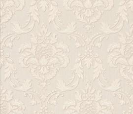 Rasch Textile Liaison 078021 barok behang