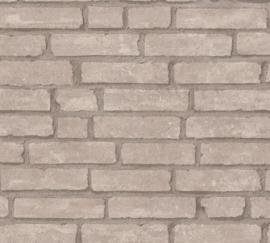 Living Walls Industrial 37747-3
