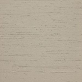 Dutch Wallcoverings Murals Dual 17-Putty